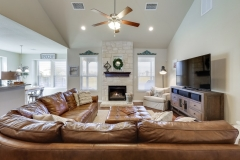 609 Sawyer Trail 06