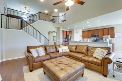 609 Sawyer Trail 07