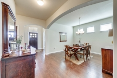 609 Sawyer Trail 18