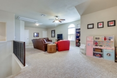 609 Sawyer Trail 26