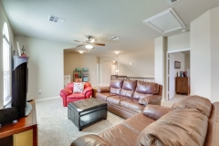 609 Sawyer Trail 27