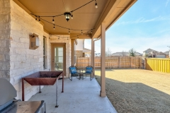 609 Sawyer Trail 33