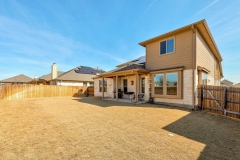 609 Sawyer Trail 34