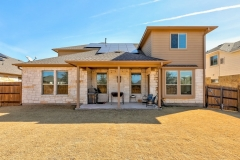 609 Sawyer Trail 35