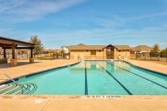 609 Sawyer Trail 38