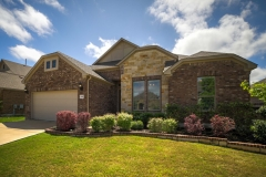 645 Clear Springs Hollow 01