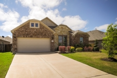 645 Clear Springs Hollow 02