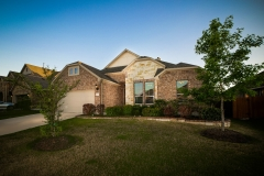 645 Clear Springs Hollow 03