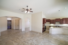 645 Clear Springs Hollow 06