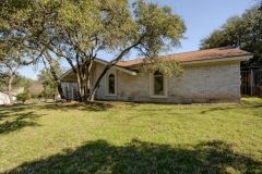 7705 Long Point Dr 02