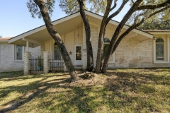 7705 Long Point Dr 03