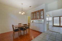 7705 Long Point Dr 10