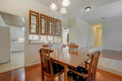 7705 Long Point Dr 11
