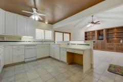 7705 Long Point Dr 12