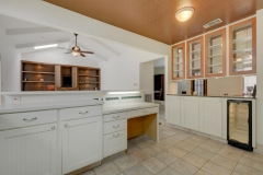 7705 Long Point Dr 14