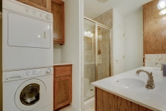 7705 Long Point Dr 18