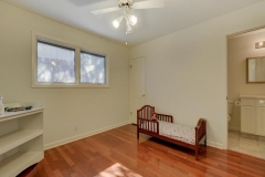 7705 Long Point Dr 21
