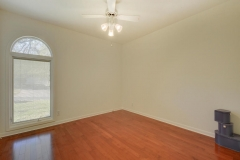 7705 Long Point Dr 23