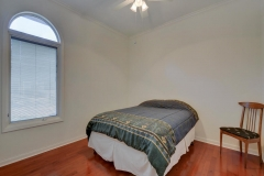 7705 Long Point Dr 24