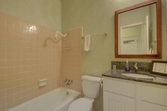 7705 Long Point Dr 25