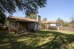 7705 Long Point Dr 26