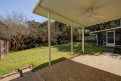 7705 Long Point Dr 28