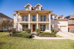7708 Crackling Creek 01