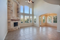7708 Crackling Creek 02