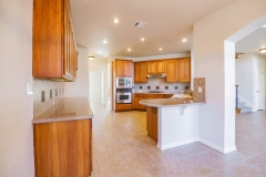 7708 Crackling Creek 05