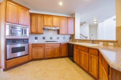 7708 Crackling Creek 06