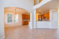 7708 Crackling Creek 08