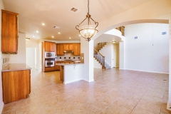 7708 Crackling Creek 10