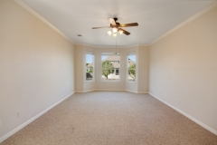 7708 Crackling Creek 14
