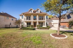 7708 Crackling Creek 32