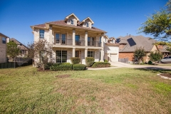 7708 Crackling Creek 33