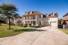 7708 Crackling Creek 34