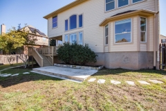 7708 Crackling Creek 39