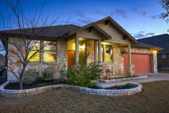 825 Clear Springs Hollow 01