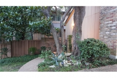 8303 Summer Place 01