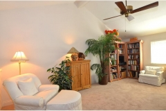 8303 Summer Place 21