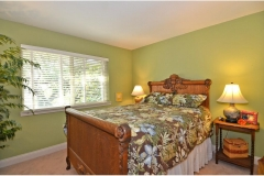 8303 Summer Place 23