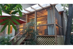8303 Summer Place 27