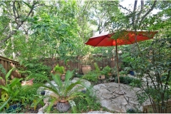 8303 Summer Place 30