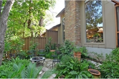 8303 Summer Place 31