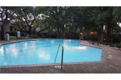 8303 Summer Place 32