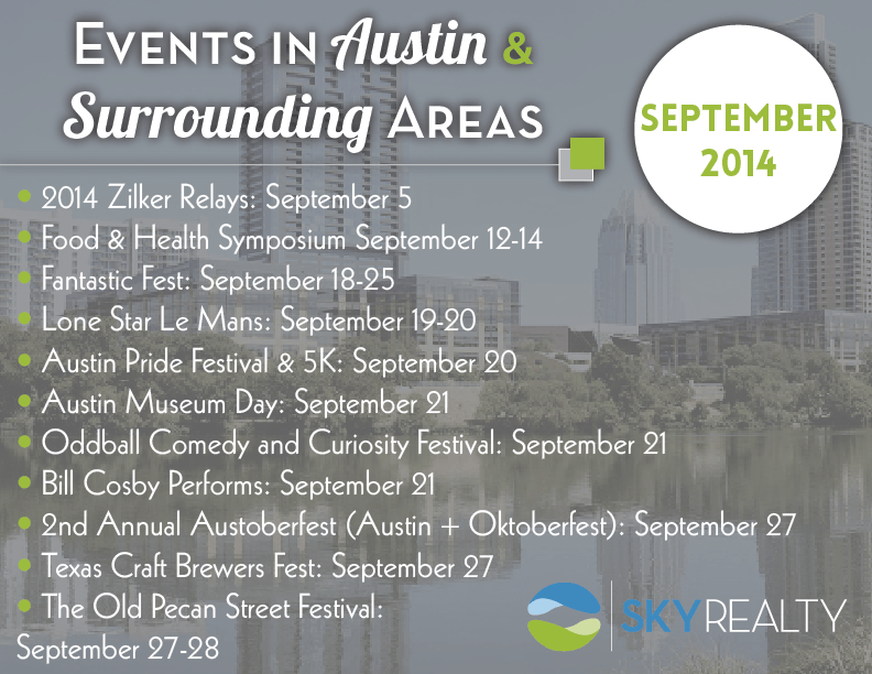 Austin-Area-Events---September-2014
