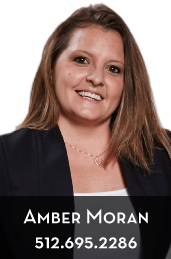 Featured-Agent---Amber Moran