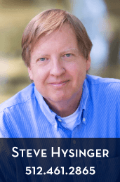 Featured-Agent---Steve-Hysinger