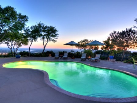 8700 Blue Sky Ln, Lago Vista, TX 78645 – Bar K Ranches