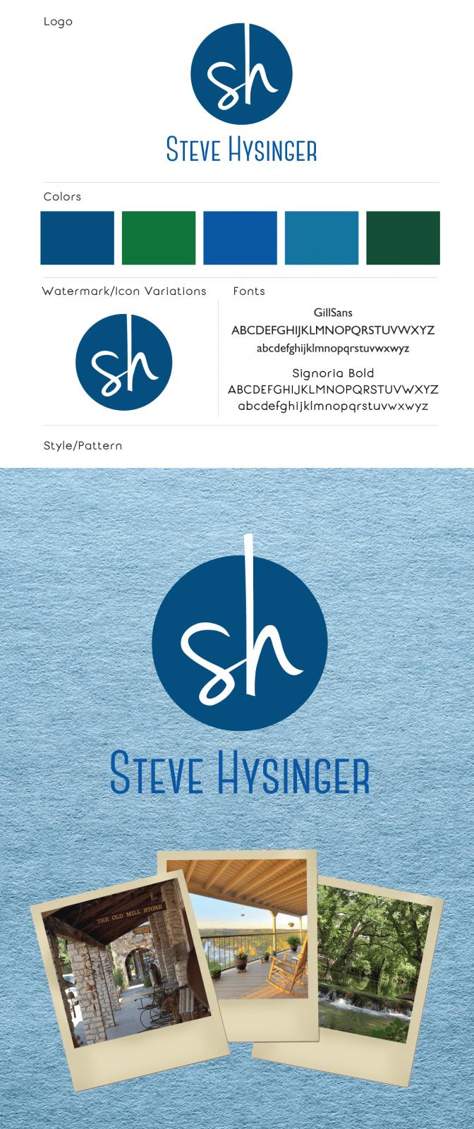 Design-Board-_-Steve-Hysinger_01